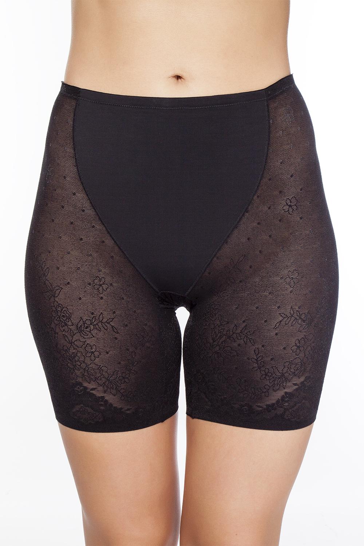 Трусы-панталоны женские. LHPU1028LHPU1028Корректирующие панталоны из ажурного полиамидного полотна, с утягивающим эффектом. Моделируют живот, формируя подтянутый силуэт.