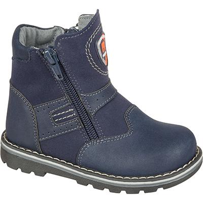 Ботинки для мальчиков. 200113200113