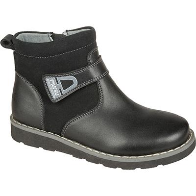 Ботинки для мальчиков. 200116200116