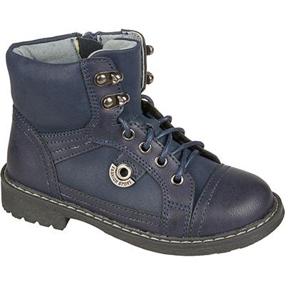 Ботинки для мальчиков. 200119200119