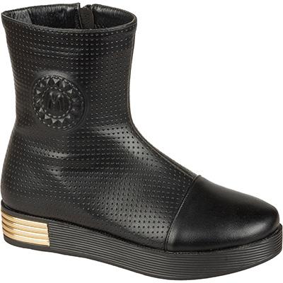 Ботинки для девочек. 200130200130