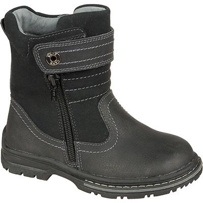 Ботинки для мальчиков. 200144200144