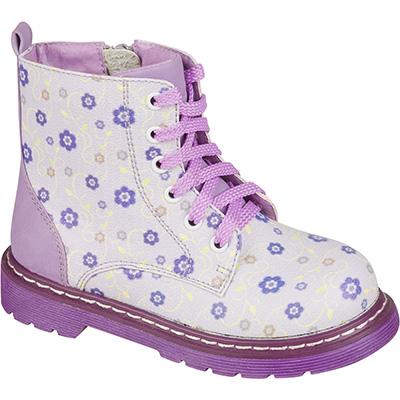 Ботинки для девочек. 200238200238