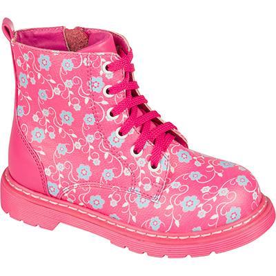 Ботинки для девочек. 200239200239