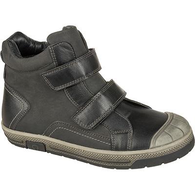 Ботинки для мальчиков. 200240.200240.