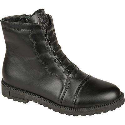 Ботинки для девочек. 200244200244