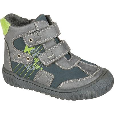 Ботинки для мальчиков. 200246200246