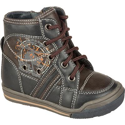 Ботинки для мальчиков. 200248200248