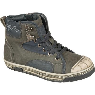 Ботинки для мальчиков. 200252200252