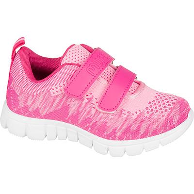 Кроссовки для девочек. 200455200455