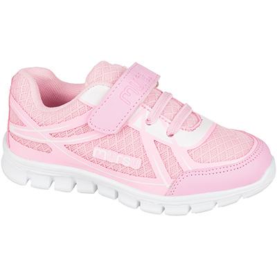 Кроссовки для девочек. 200466200466