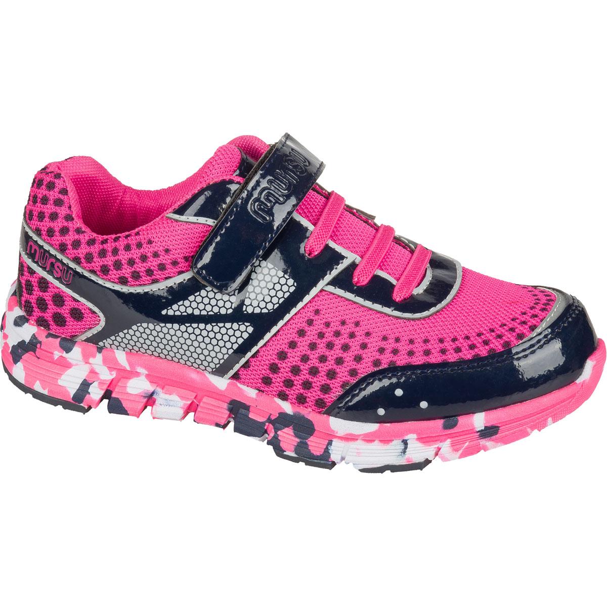 Кроссовки для девочек. 200472200472