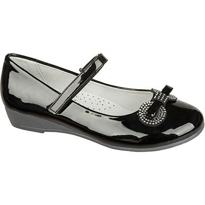 Туфли для девочек. 200677200677