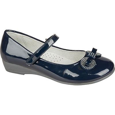 Туфли для девочек. 200678200678