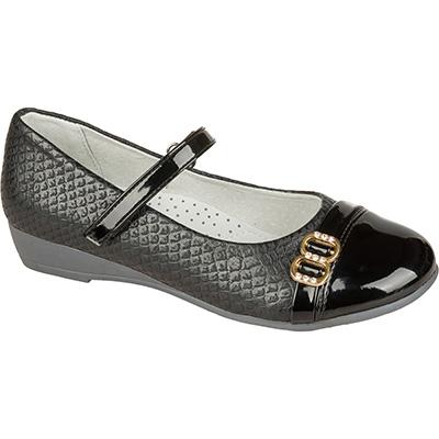 Туфли для девочек. 200681200681