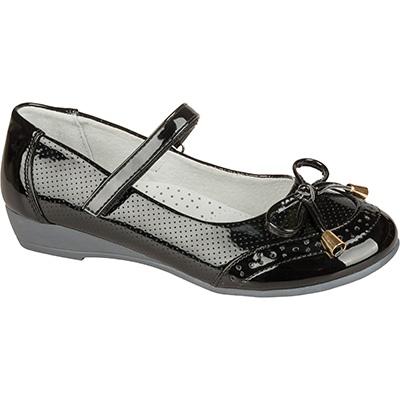 Туфли для девочек. 200683200683