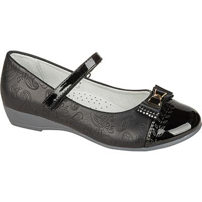 Туфли для девочек. 200685200685