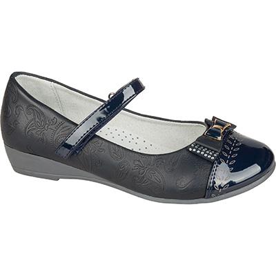 Туфли для девочек. 200686200686