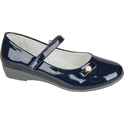 Туфли для девочек. 200688200688