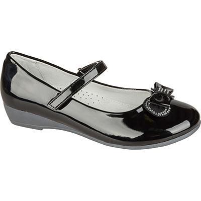 Туфли для девочек. 200689200689