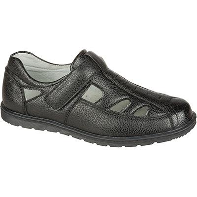 Туфли для мальчиков. 200702200702
