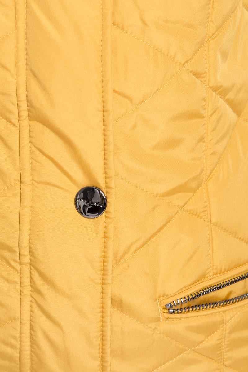 Куртка женская. A16-12010