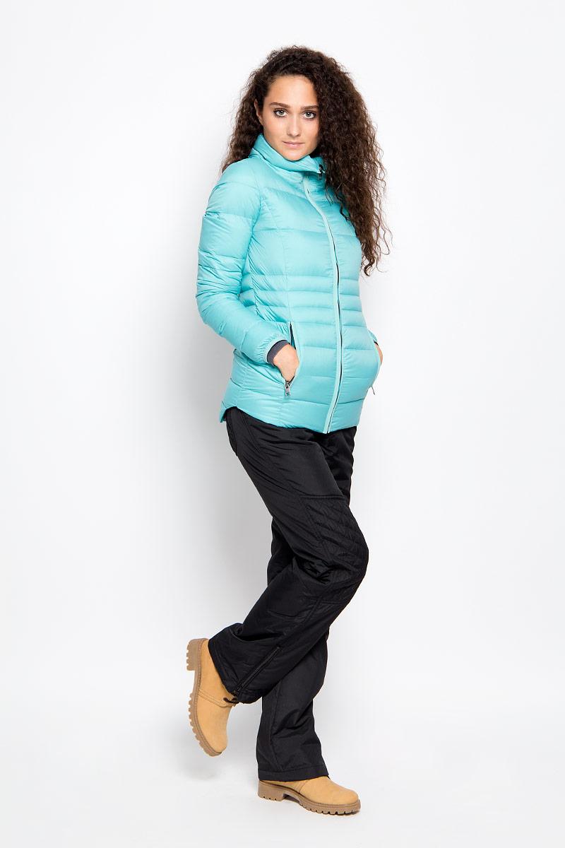 Куртка Calvin Klein Jeans J20J200392_9650