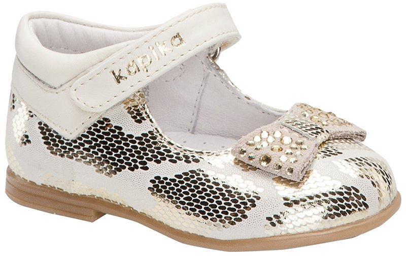 Туфли для девочек. 21251-121251-1