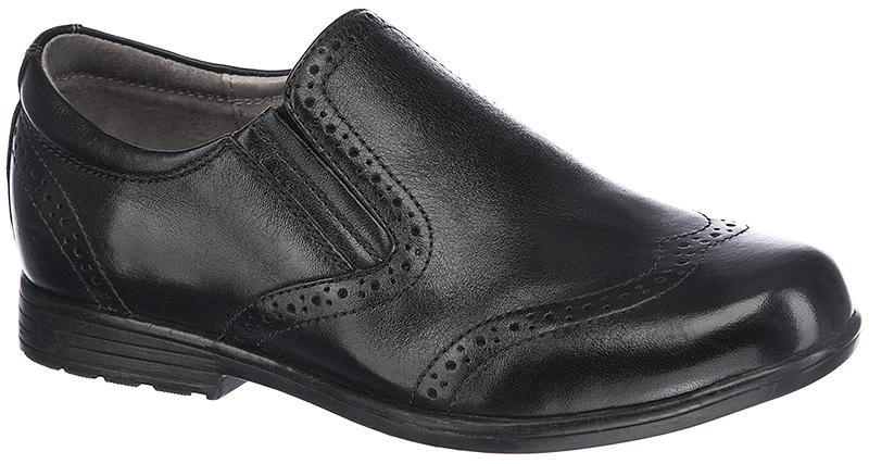 Туфли для мальчиков. 2318923189