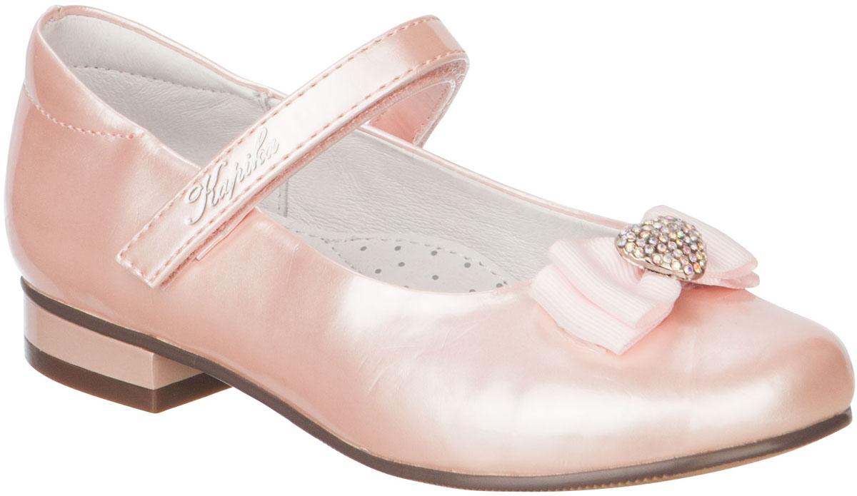 Туфли для девочек. 92032-192032-1