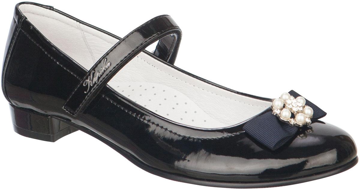 Туфли для девочек. 93085-293085-2