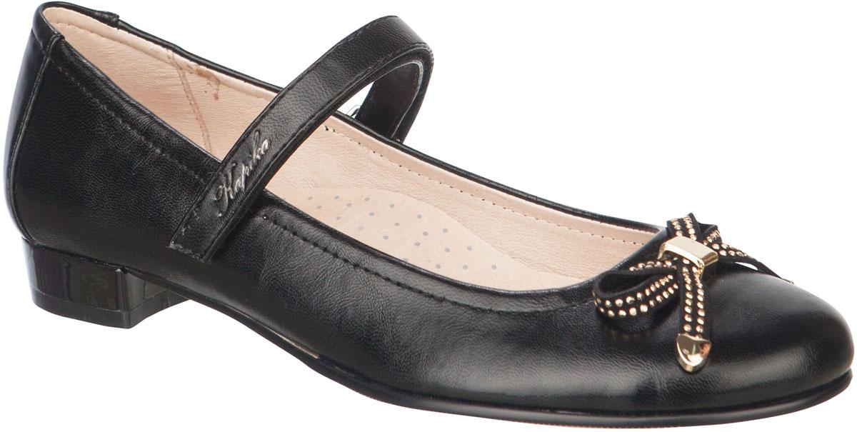 Туфли для девочек. 94030-194030-1