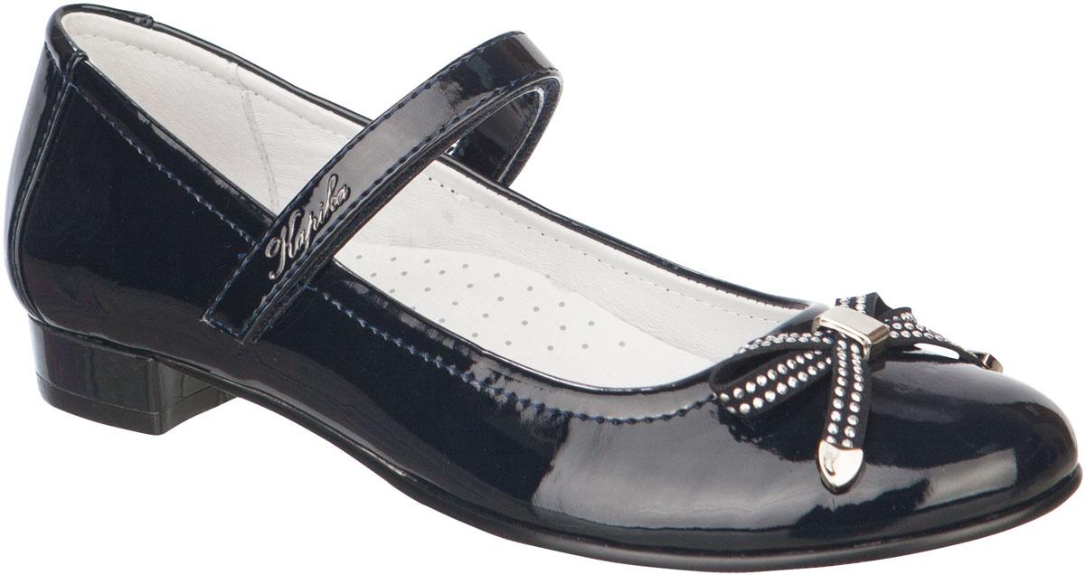 Туфли для девочек. 93087-293087-2