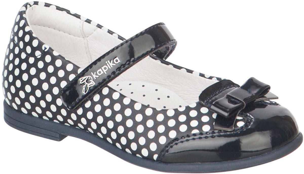 Туфли для девочек. 2239322393