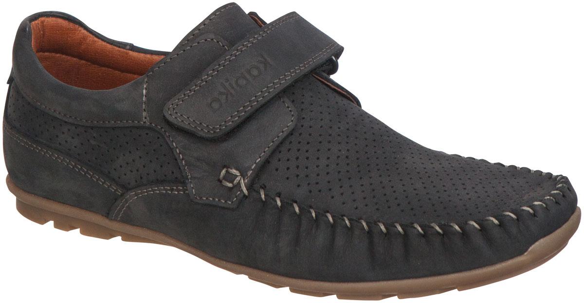 Туфли для мальчиков. 24409-124409-1