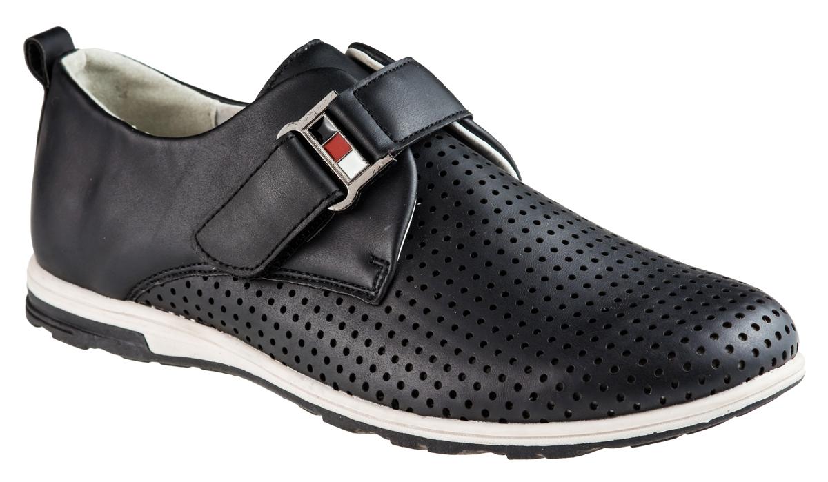 Туфли для мальчиков. AD006AD006
