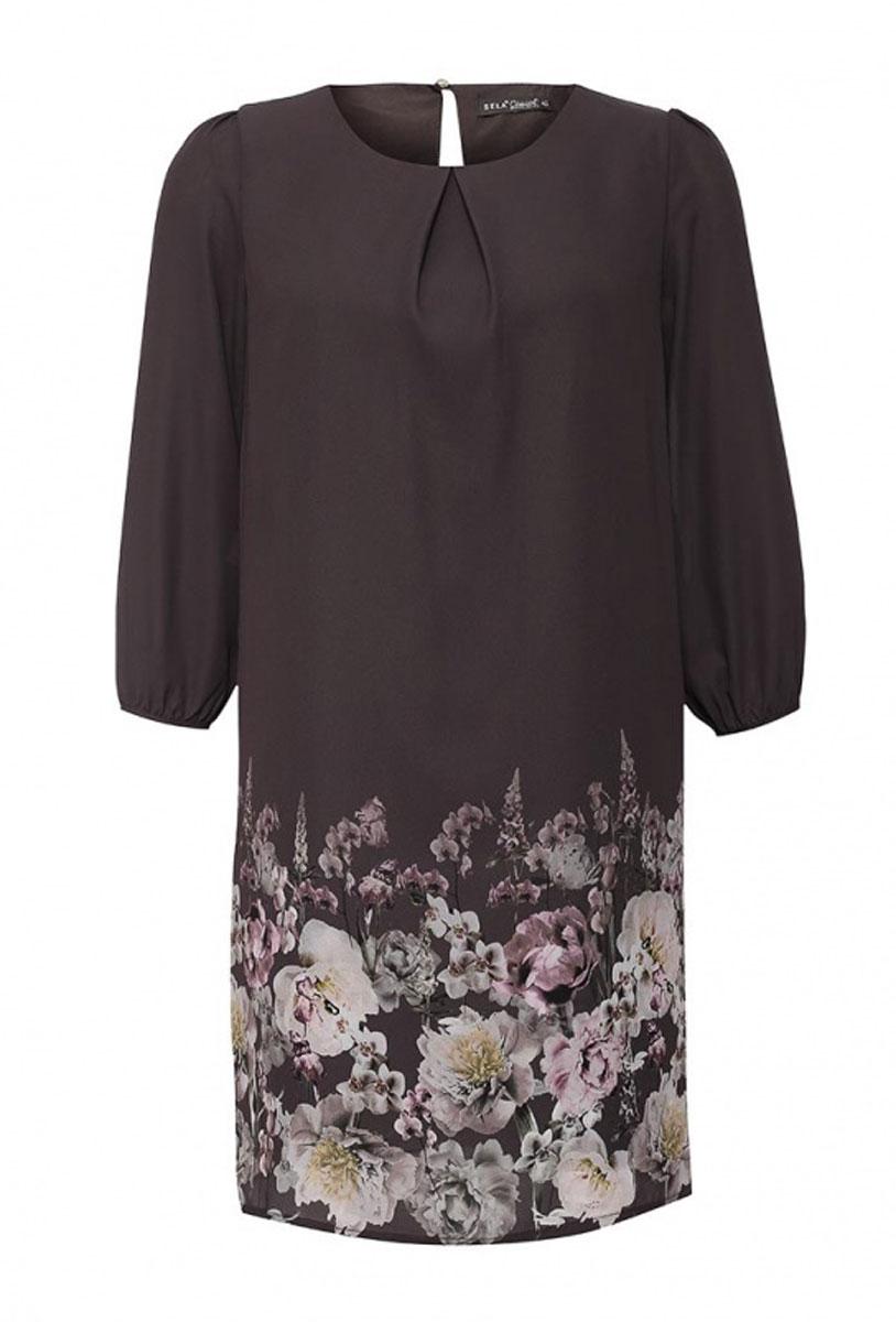 Платье жен. D-117/1036-6310D-117/1036-6310