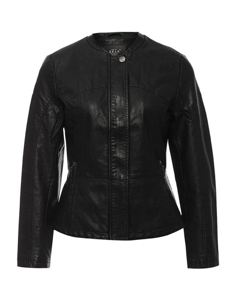 Куртка жен. Cpu-126/705-6331Cpu-126/705-6331