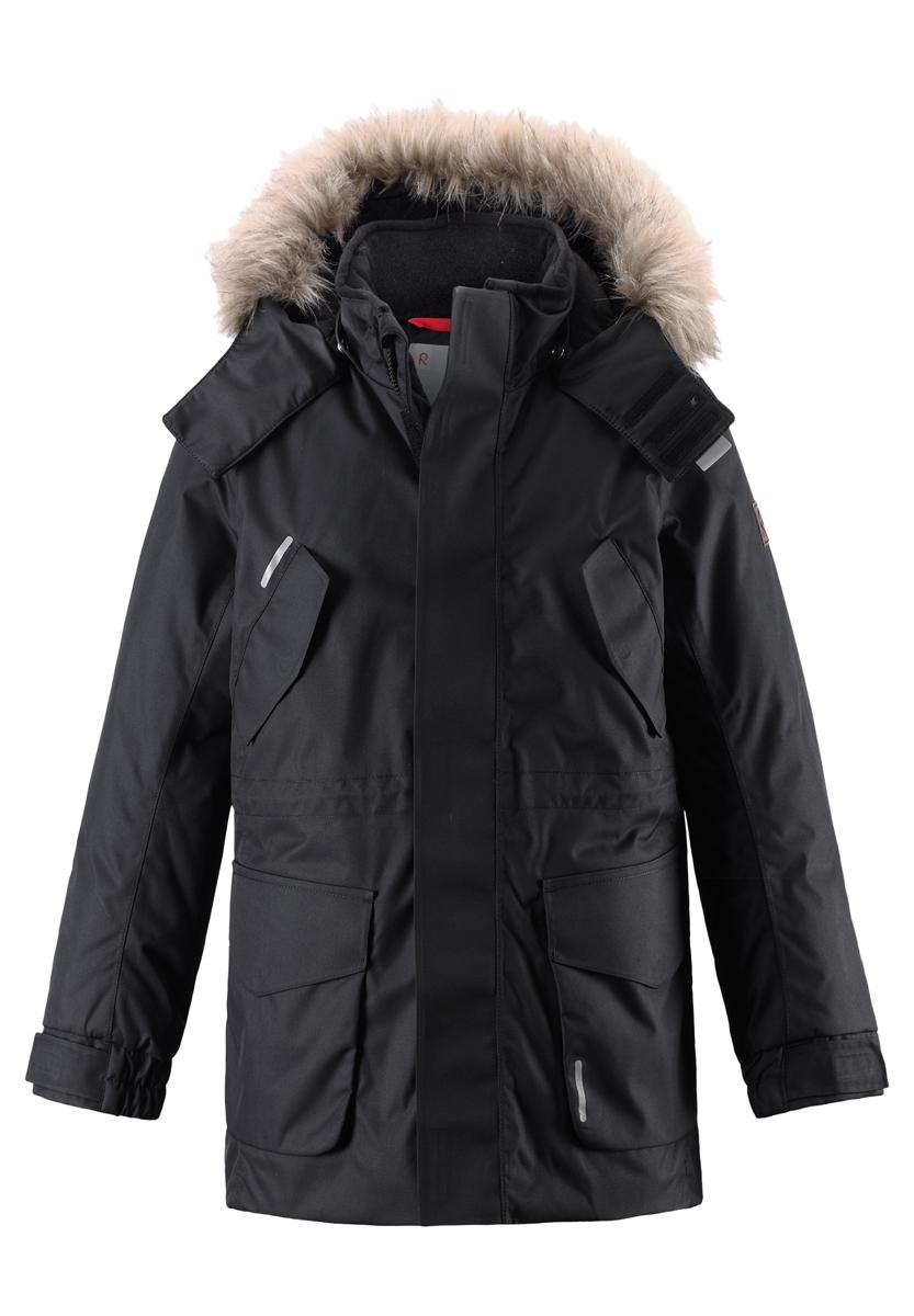 Куртка детск. 531233531233-8910