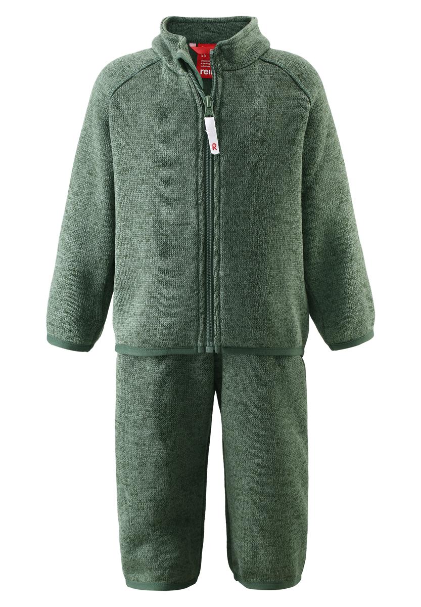 Комплект одежды детск. 516274516274-2320