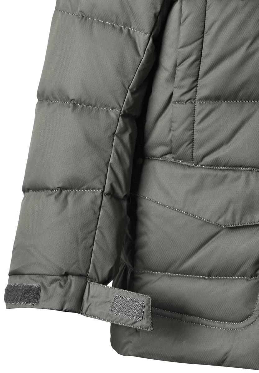 Куртка детск. 531231