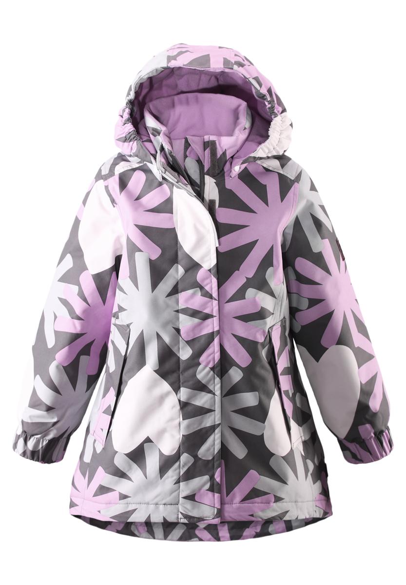 Куртка детск. 521462521462-4901