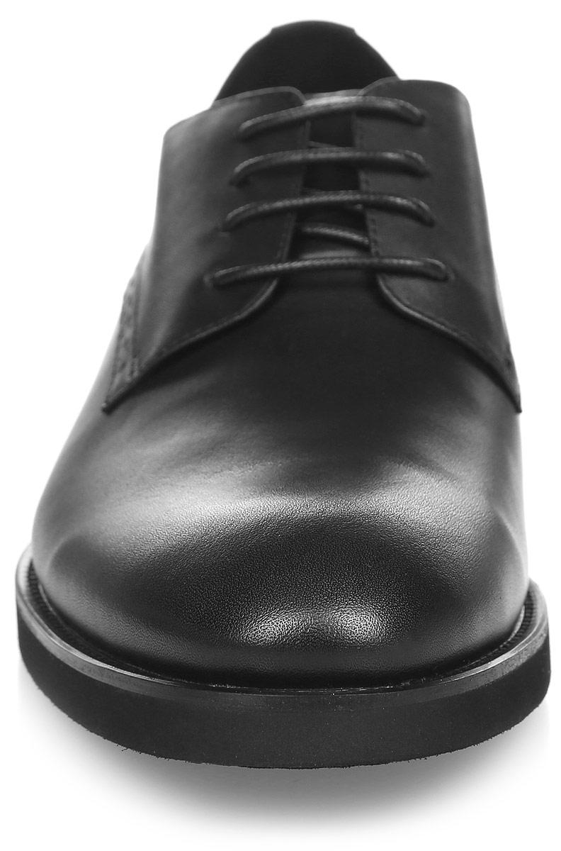 Туфли мужские. M23508