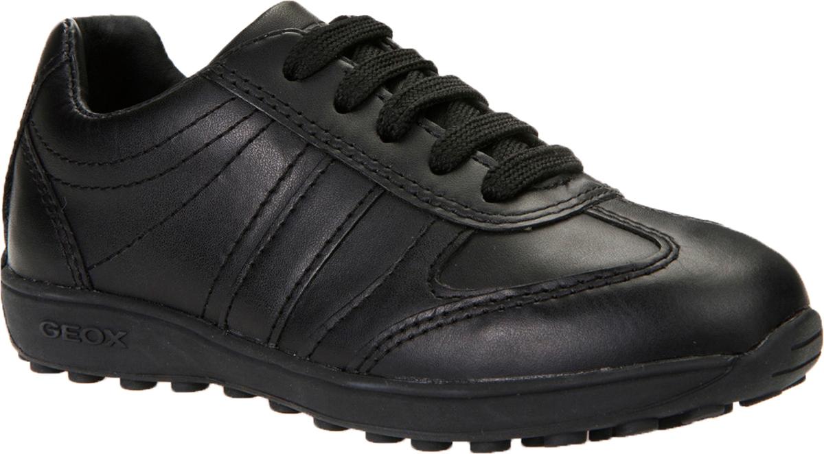 Кроссовки для мальчиков. J54Z5C-00043-C9999J54Z5C-00043-C9999