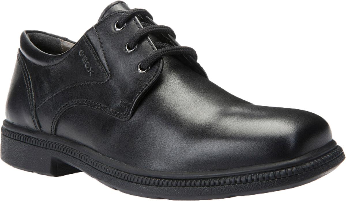 Туфли для мальчиков. J24D1M00043C9999J24D1M00043C9999