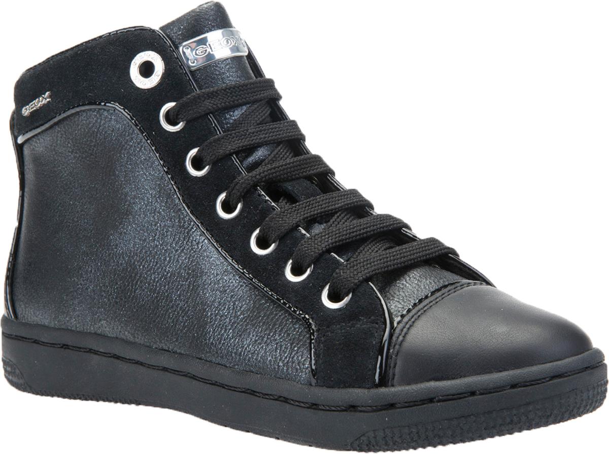 Кроссовки для девочек. J62L5E-0KP22-C9999J62L5E-0KP22-C9999