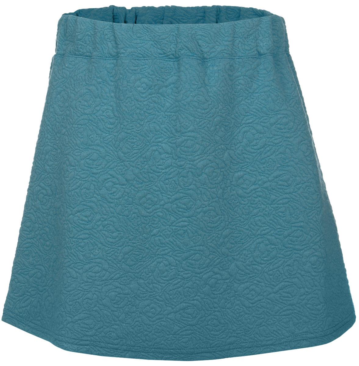 Юбка для девочки. WA5525-28WA5525-28Юбка для девочки M&D подойдет вашей маленькой моднице и станет отличным дополнением к ее гардеробу. Изготовленная из вискозы с добавлением полиэстера, она мягкая и приятная на ощупь, не сковывает движения и позволяет коже дышать. Модель на поясе имеет широкую резинку, благодаря чему юбка не сползает и не сдавливает животик ребенка. В такой юбочке ваша маленькая принцесса будет чувствовать себя комфортно, уютно и всегда будет в центре внимания!