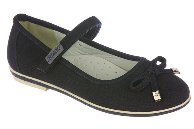 Туфли для девочек. 30-1300A/1230-1300A/12