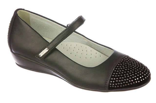 Туфли для девочек. 32-241A/1232-241A/12