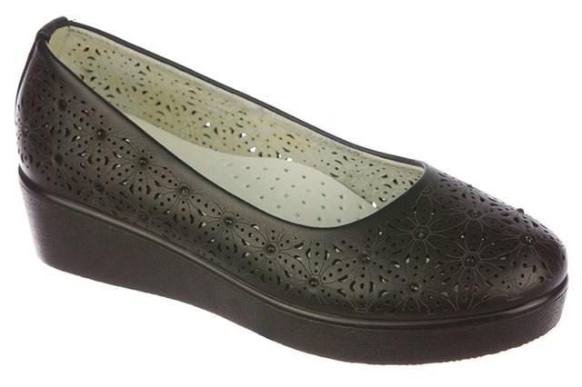 Туфли для девочек. 32-249A/1232-249A/12